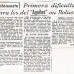 19551105 Gaceta
