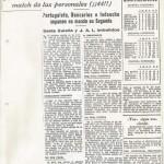 19551109 Gaceta