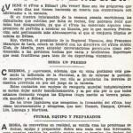 19551111 Gaceta