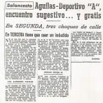 19551112 Gaceta