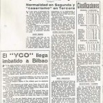 19551116 Gaceta