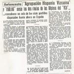 19551118 Gaceta