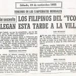 19551119 Gaceta