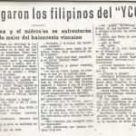 19551120 Gaceta