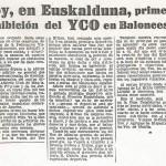 19551121 Gaceta