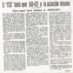 19551122 Gaceta