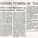 19551124 Gaceta