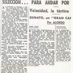 19551125 Gaceta