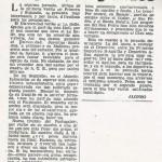 19551126 Gaceta