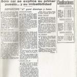 19551207 Gaceta