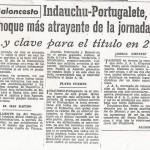 19551211 Gaceta