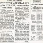 19551212 Gaceta