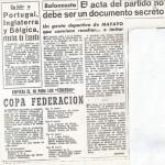 19551214 Gaceta