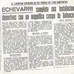 19551215 Gaceta