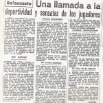 19551228 Gaceta