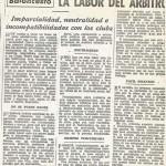 19551229 Gaceta