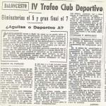 19551230 Gaceta