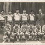 1957-58 PATRO Inf. (1)