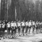 1957-58 PATRO inf. Inaguración canastas (1).jpg