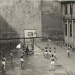 1958-59 PATRO 1ª Rg. (10).jpg