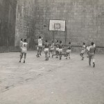 1958-59 PATRO 1ª Rg. (11).jpg