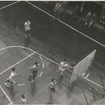 1958-59 PATRO 1ª Rg. (12).jpg