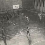 1958-59 PATRO 1ª Rg. (13).jpg