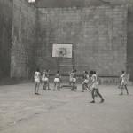 1958-59 PATRO 1ª Rg. (14).jpg