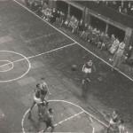 1958-59 PATRO 1ª Rg. (15).jpg