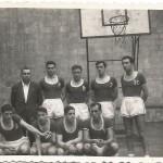 1958-59 PATRO 1ª Rg. (2)