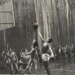 1958-59 PATRO 1ª Rg. (4)