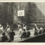 1958-59 PATRO 1ª Rg. (5)