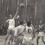 1958-59 PATRO 1ª Rg. (7)