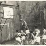 1958-59 PATRO 1ª Rg. (9)