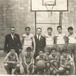 1958-59 PATRO Inf. (1)