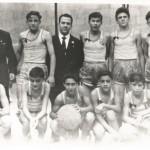 1958-59 PATRO Inf. (2)
