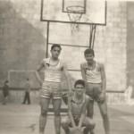 1958-59 PATRO Inf. (3)