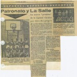 19580814 la gaceta