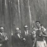 1961-62 PATRO 1ª Reg.