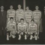 1961-62 PATRO 1ª Reg. Campeón ascenso a 2ª div..