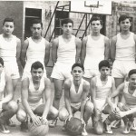 1961-62 PATRO Inf. Campeón copa (3)