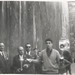 1961-62 PATRO Jv. Campeón copa (2)
