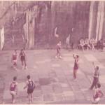 1961-62 PATRO frontón 1