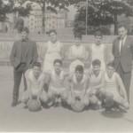 1962-63 PATRO Inf. (1)