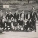1962-63 PATRO Inf.