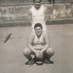 1962-63 PATRO Inf. (3)