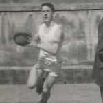 1962-63 PATRO Inf. (5)