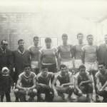 1964-65 PATRO 2ª div. Nacional (b)