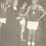 1964-65 PATRO Josetxu Gorrotxategui