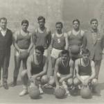 1965-66 PATRO 1ª reg campeón liga (a)